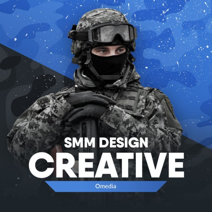Креативные обложки